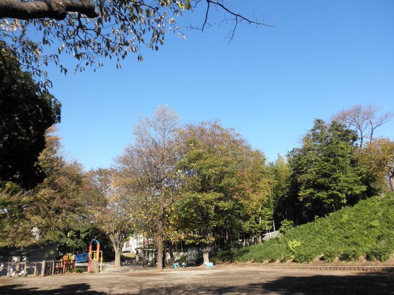 http://www.lounge-hill.com/img/engyo_park.jpg